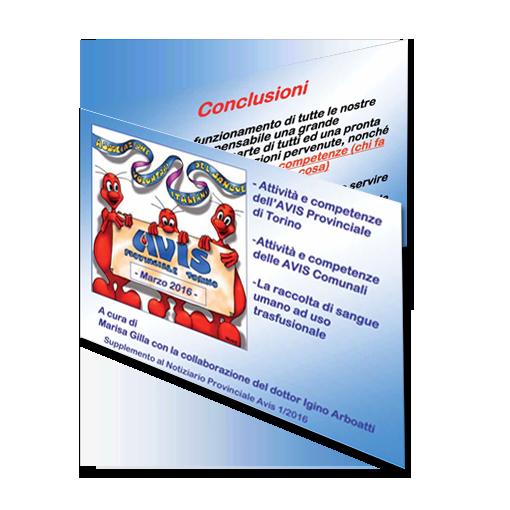 attivita-competenze-avis-2016