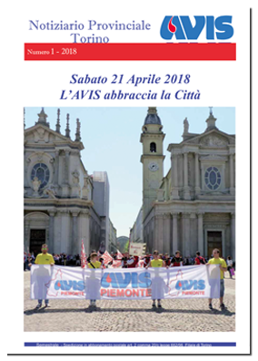 cover_notiziario_1_2018-1