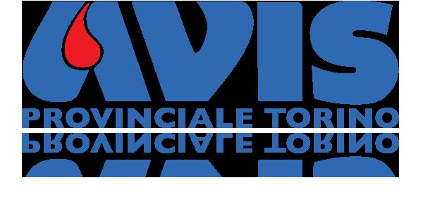 AVIS Provinciale Torino