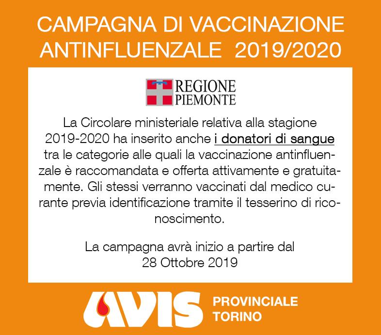 vaccinazioni-2020